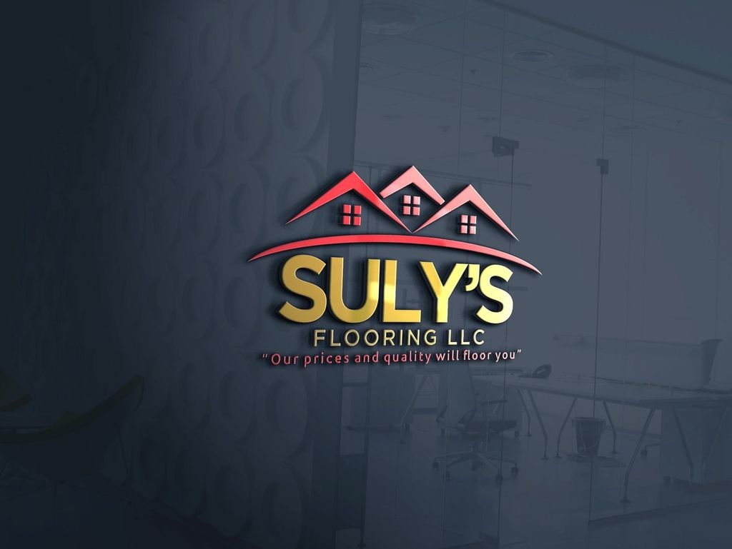 Suly's flooring LLC