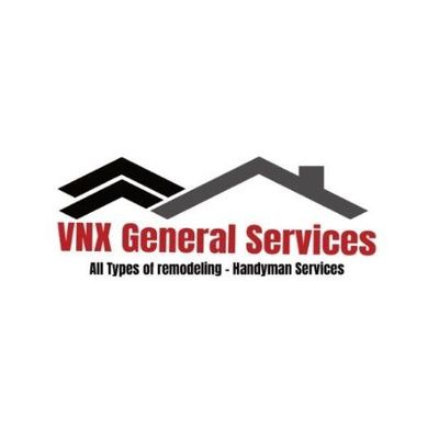 Avatar for VNX General Services