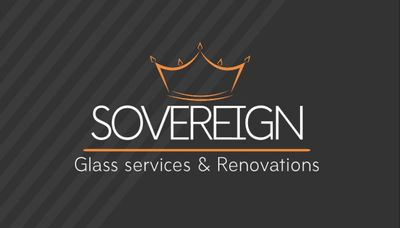 Avatar for Sovereign Glass Services and Renovations LLC