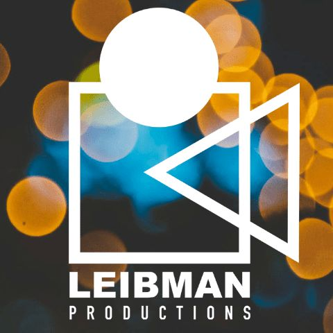 Leibman Productions