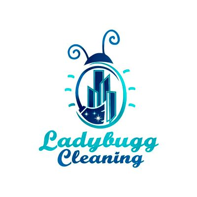 Avatar for Lady Bugg Cleaning