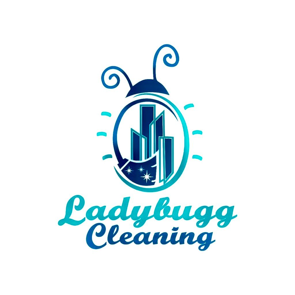 Lady Bugg Cleaning