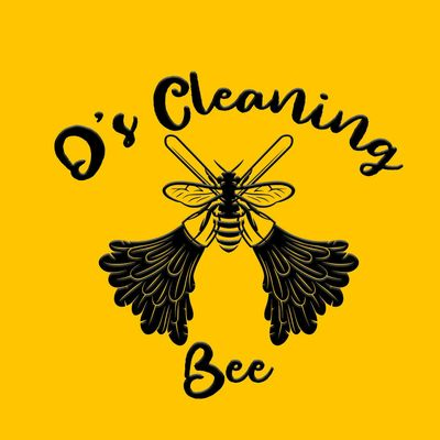 Avatar for D's Cleaning Bee