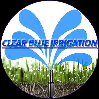 Avatar for Clear Blue Irrigation LLC
