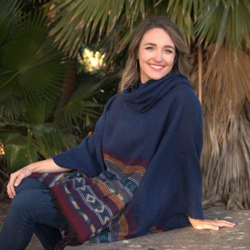 Christina Ramsey - Master Teacher & Co-Founder