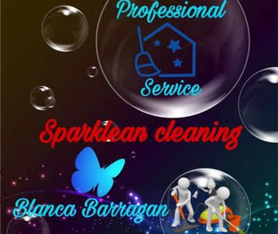 Avatar for Sparklean General cleaning Takoma Park, MD Thumbtack