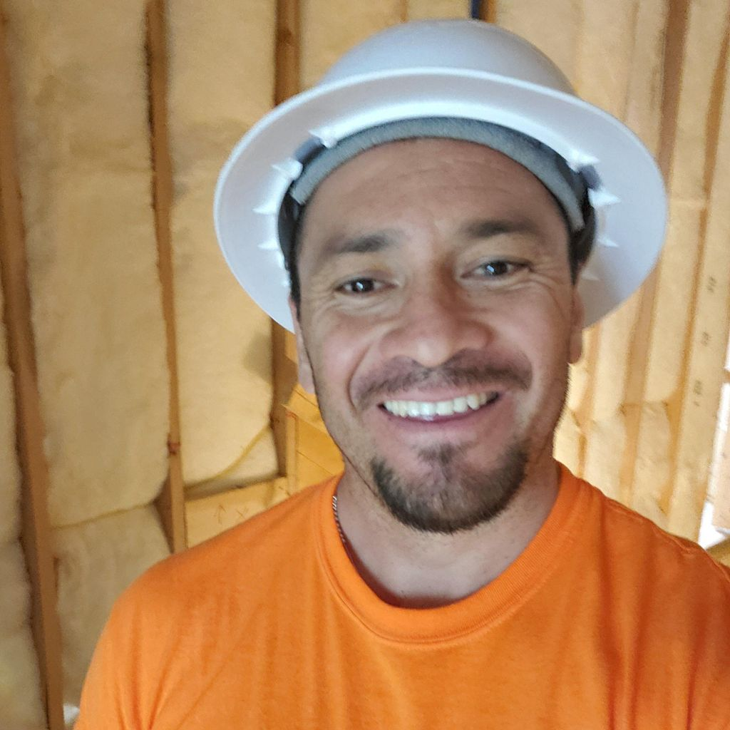 Palafox construction LLC