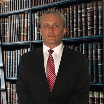 Avatar for Law Offices of D. Merrit and Associates