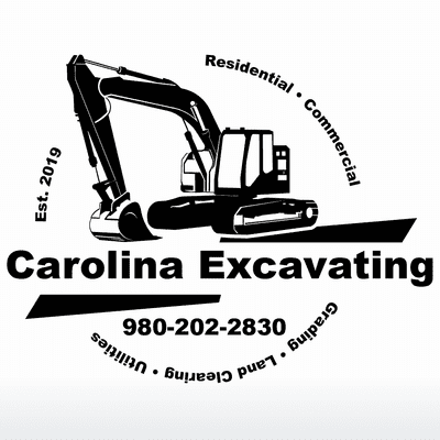 Avatar for Carolina Excavating