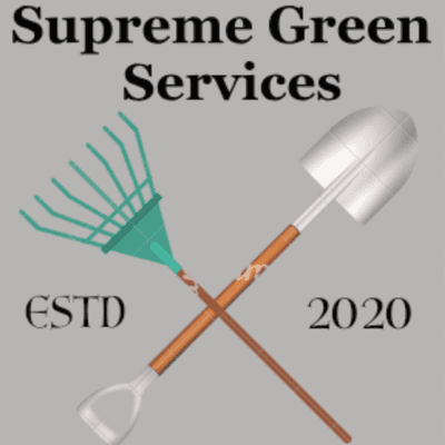 Avatar for Supreme Green Services