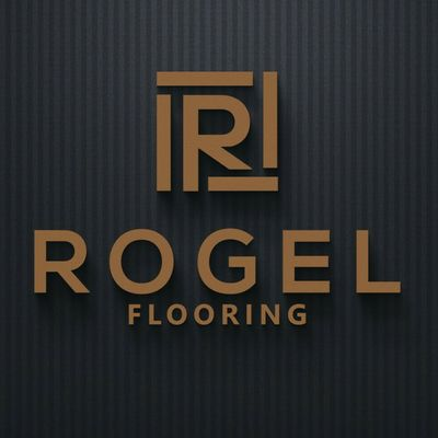 Avatar for Rogel Flooring