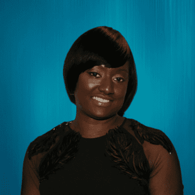 Avatar for J-Nicole Notary Services