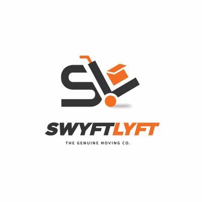 Avatar for Swyftlyft