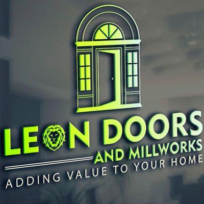 Avatar for Leon Doors & Millworks El Cajon, CA Thumbtack