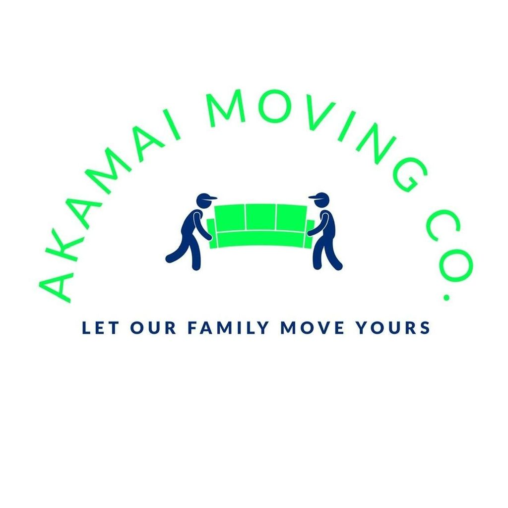 Akamai Moving Company LLC
