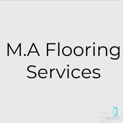 Avatar for M.A Floorinf Services Chelsea, MA Thumbtack