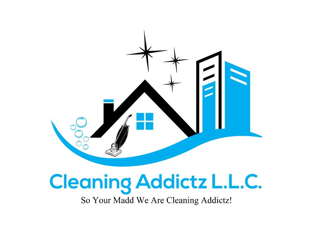 Cleaning Addictz L.L.C.