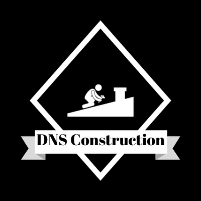 Avatar for DNS Constructions