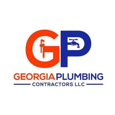 Avatar for Georgia Plumbing Contractors Buford, GA Thumbtack