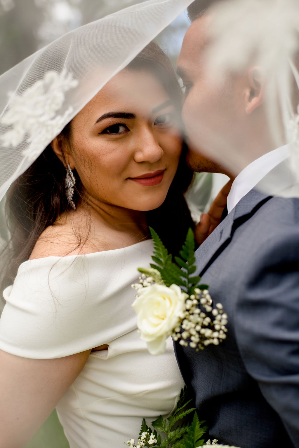 Couples - Engagements, Weddings, and Anniversaries