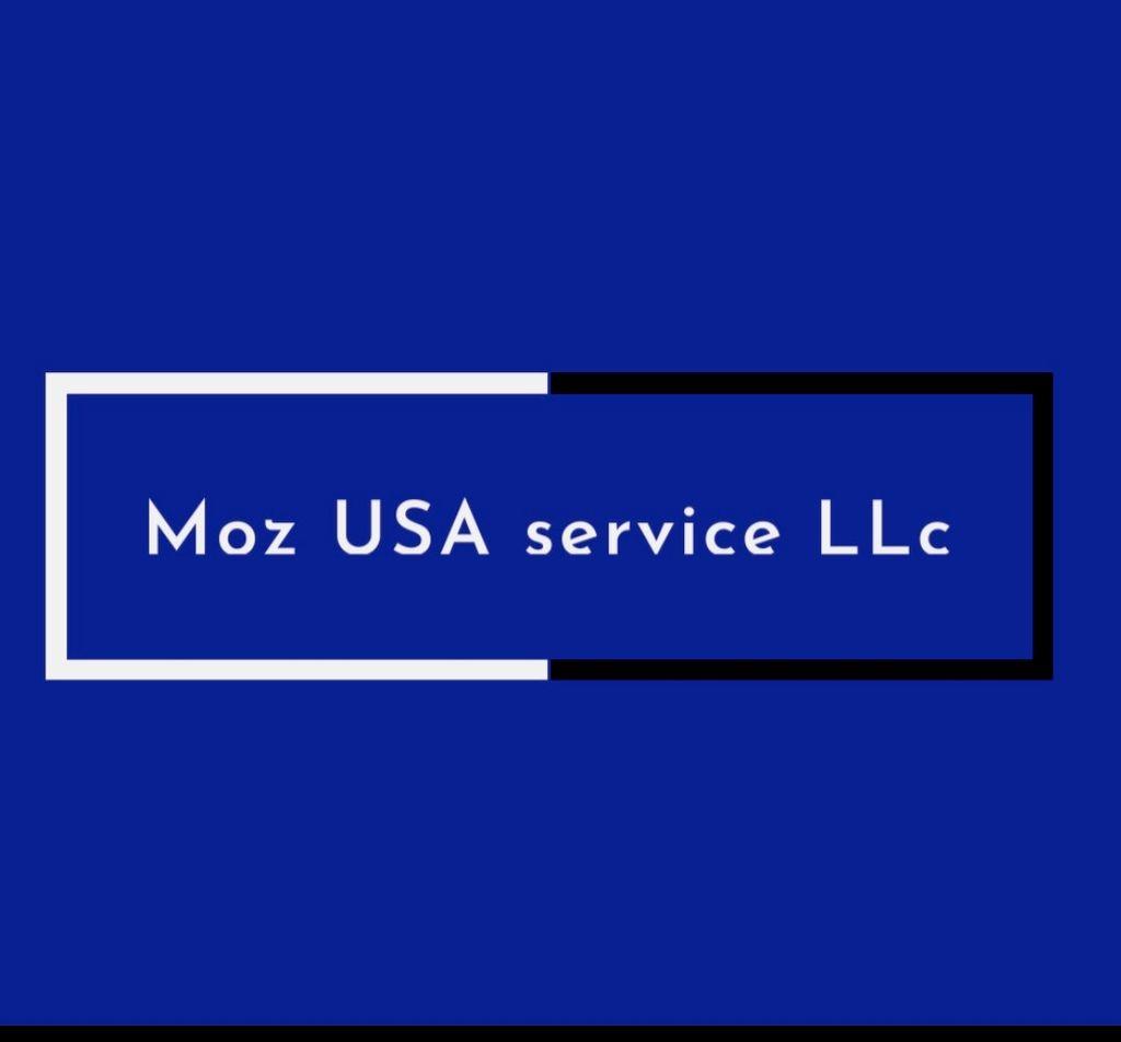 Mozusa Service LLc