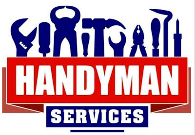 Avatar for Russell's handyman services Charlotte, NC Thumbtack