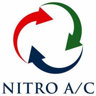 Avatar for Nitro A/C