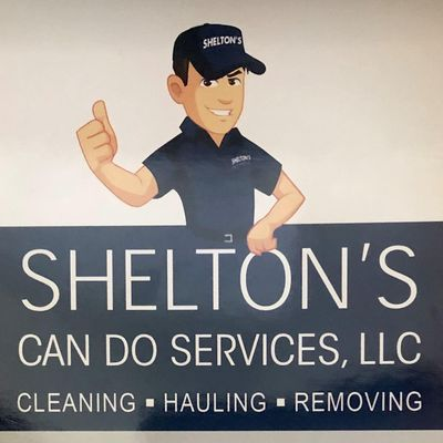 Avatar for Shelton's Can Do Services, LLC