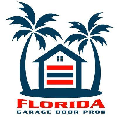 Avatar for Florida Garage Door Pros