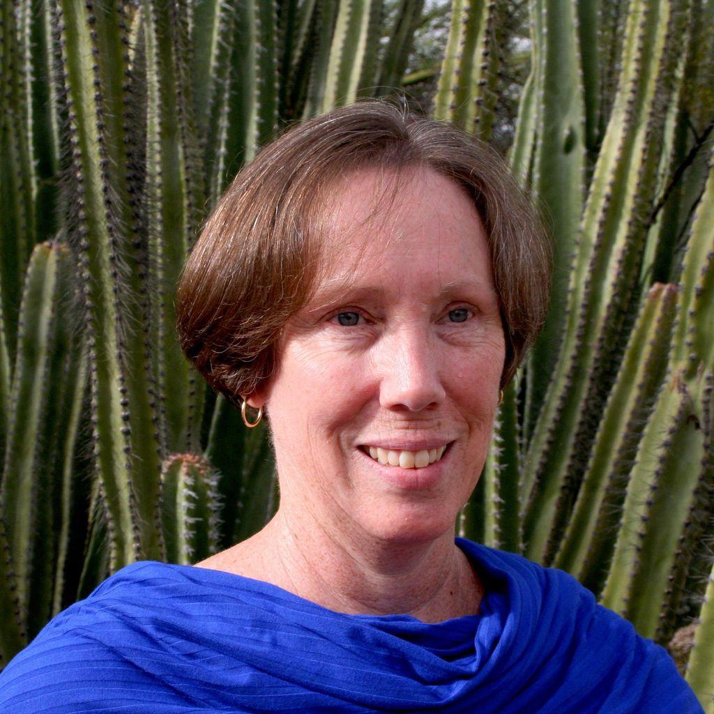 Dr. Heidi Fisher, DScPT, CMPT, OCS, CPT