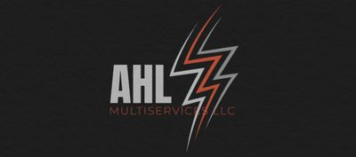 Avatar for AHL Multiservices LLC Orlando, FL Thumbtack