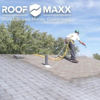 Avatar for Roof Maxx Dealership of Centennial