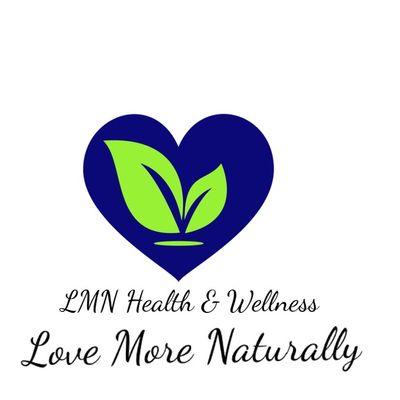 Avatar for LMN Health and Wellness Deltona, FL Thumbtack