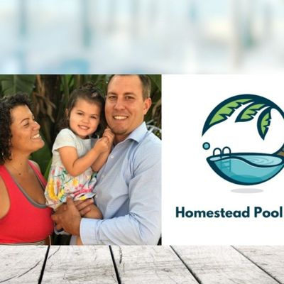 Avatar for Homestead Pool Care
