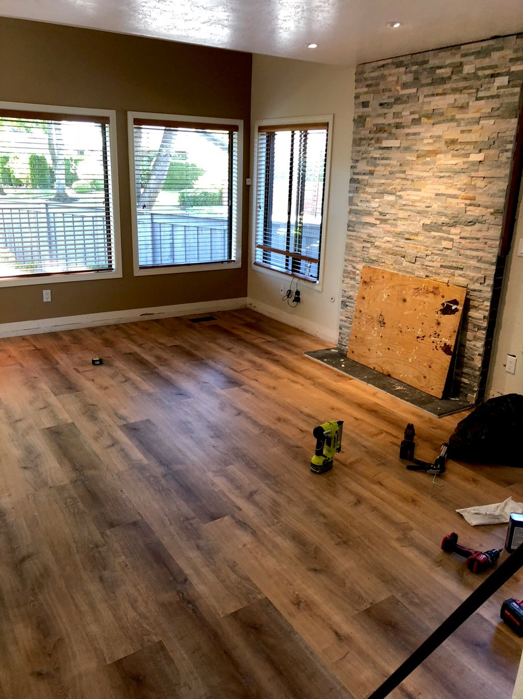 Pro Design And Remodel