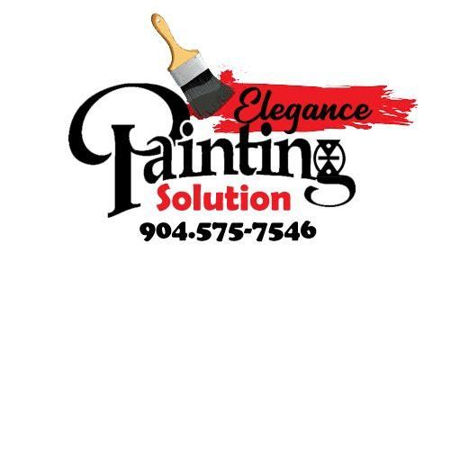 Elegance Painting Solution