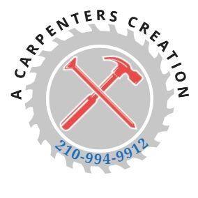 Avatar for A Carpenters Creation LLC San Antonio, TX Thumbtack