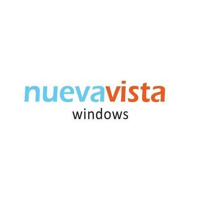 Avatar for NuevaVista Windows