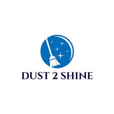 Avatar for Dust 2 Shine