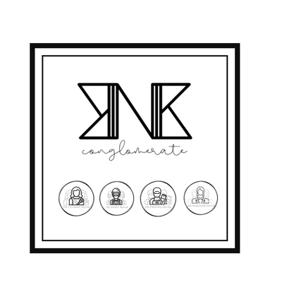 Avatar for KNK CONGLOMERATE
