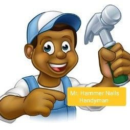 Avatar for Mr. Hammer Nails Handyman Snellville, GA Thumbtack