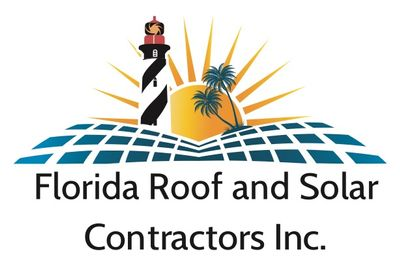 Avatar for Florida Roof and Solar Contractors Inc.