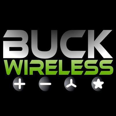 Avatar for Buck Wireless