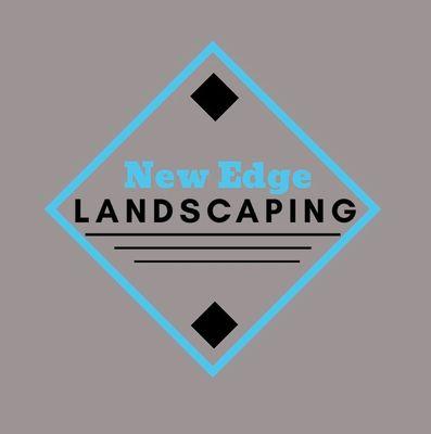 Avatar for New Edge Landscaping