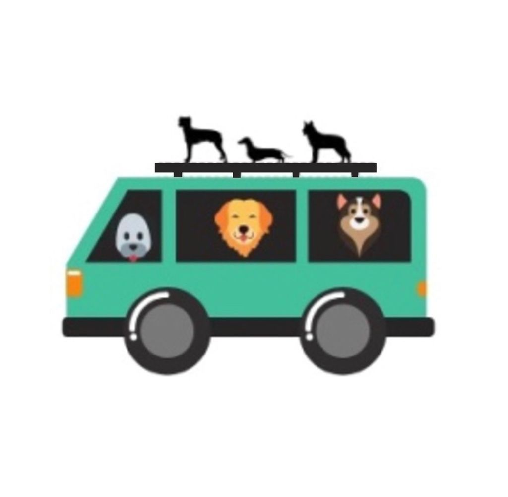 Canine Crew Spa Mobile