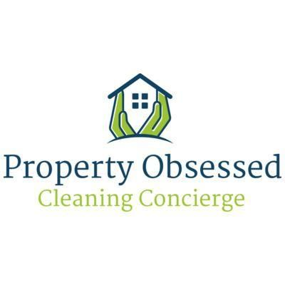 Avatar for Property Obsessed Cleaning Concierge