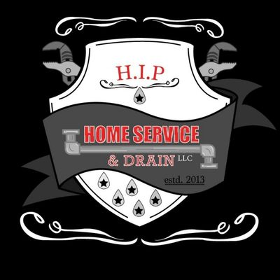 Avatar for H.I.P home service &Drain LLC
