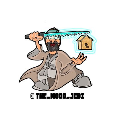 Avatar for The Wood Jedi Vacaville, CA Thumbtack
