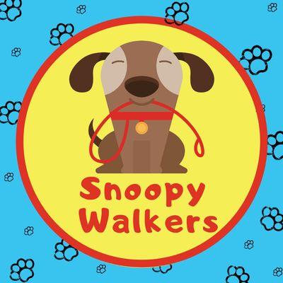 Avatar for Snoopy Walkers Brooklyn, NY Thumbtack
