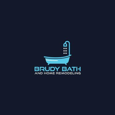 Avatar for BRudy Bath and Home Remodeling